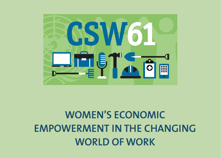 csw61.png